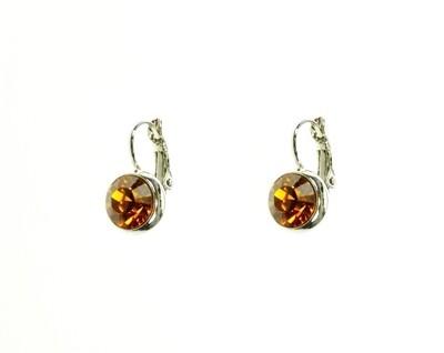 Earrings E01306T