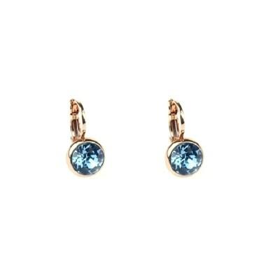 Earrings E01353A