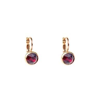 Earrings E01353S
