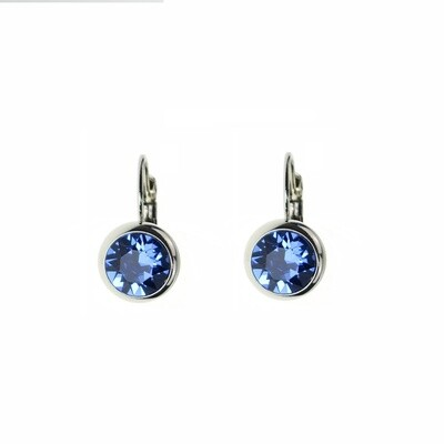 Earrings E01306M