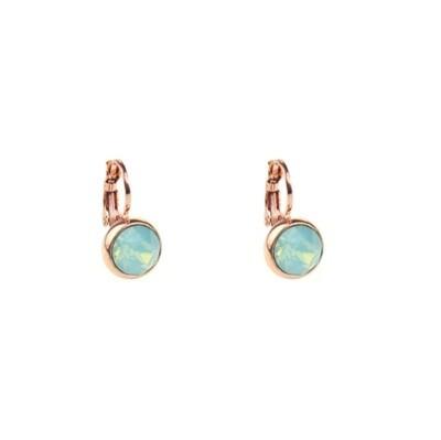 Earrings E01353PO
