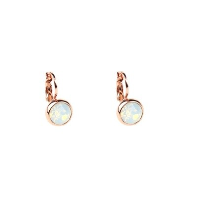 Earrings E01353WO