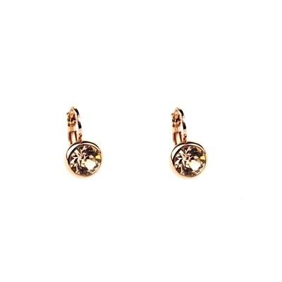 Earrings E01353LP