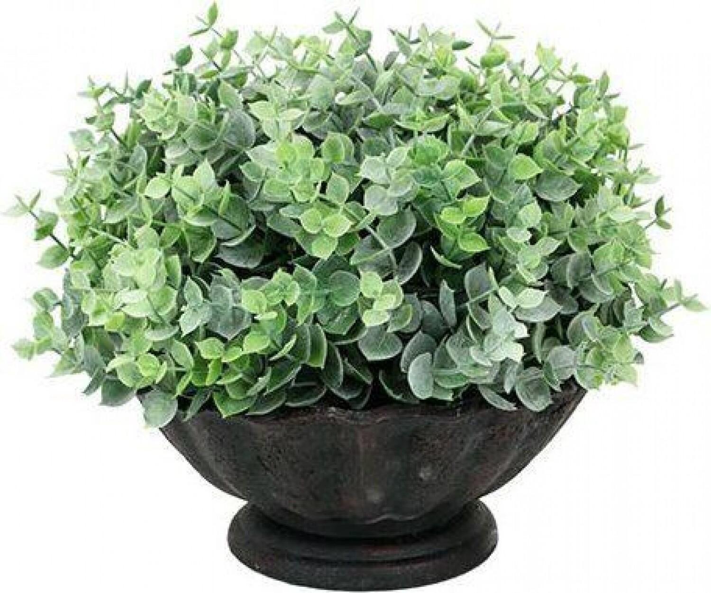 Artificial Plant Gum