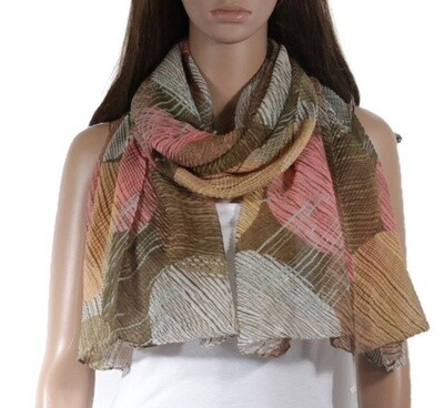 Scarf S7181