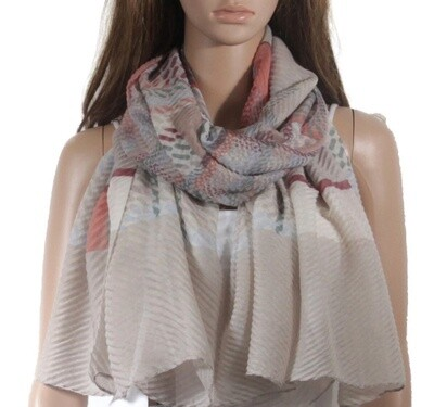 Scarf S7166
