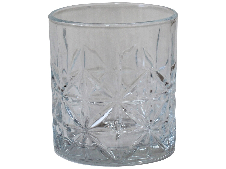 Tumbler Glass Classic