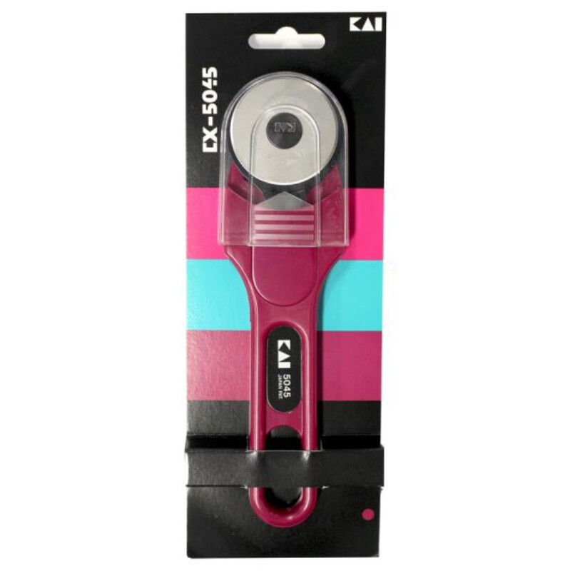 Kai Rotary Cutter - Large