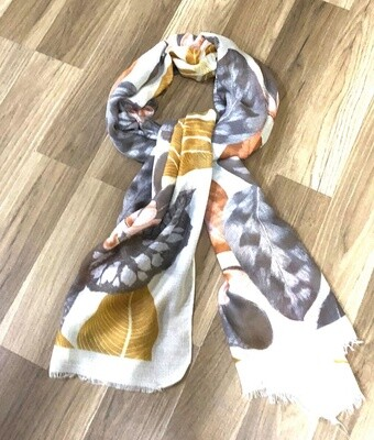 Scarf S9702