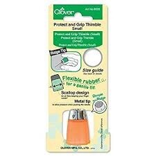 Protect & Grip Thimble - Small