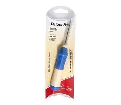 Tailors Awl