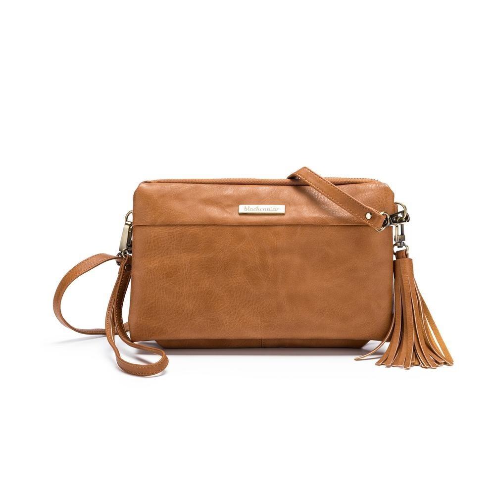 Stella Tan Bag
