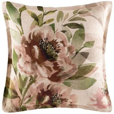 Taneya Cushion 50cm