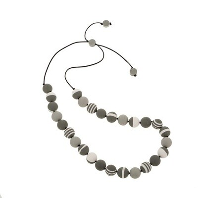 Necklace N352172