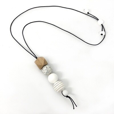 Necklace N352128