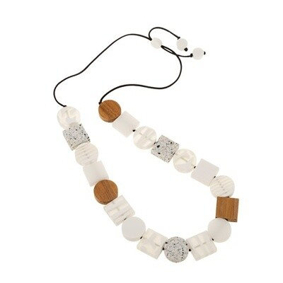 Necklace N352177