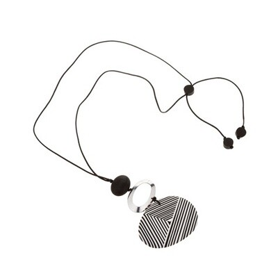 Necklace N352193