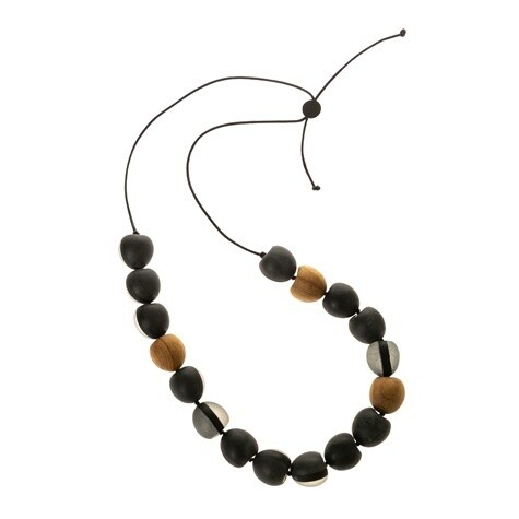 Necklace N352219