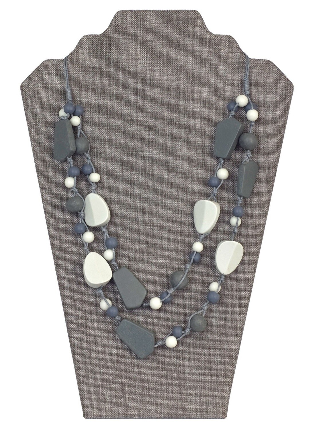 Necklace 70124
