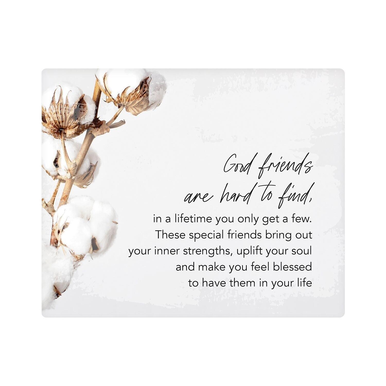Dusk Friends Verse