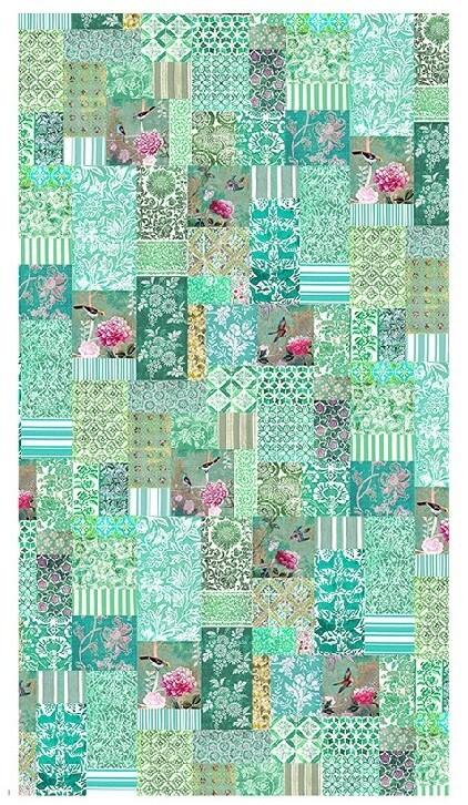 Tablecloth Primavera