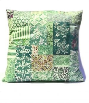Cushion Primavera W/R