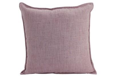 Linen Blush Cushion