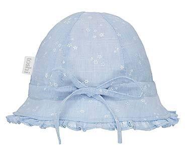 Bell Hat Milly  Tide