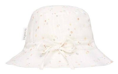 Sunhat Milly Lilly