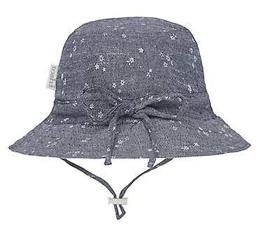 Sunhat Milly Periwinkle