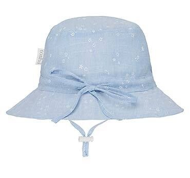 Sunhat Milly Tide