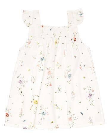 Baby Dress Jessamine