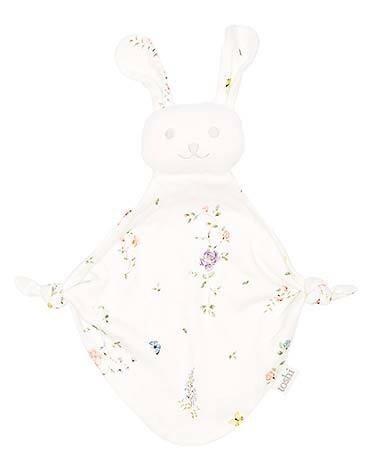 Baby Bunny Jessamine