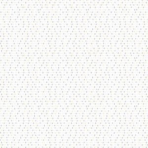 Cherished Moments - Seeing Dots/White