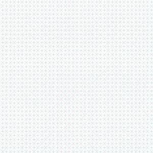 Cherished Moments - Retro Mini/White
