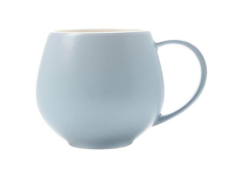 Tint Snug Mug 450ml Cloud