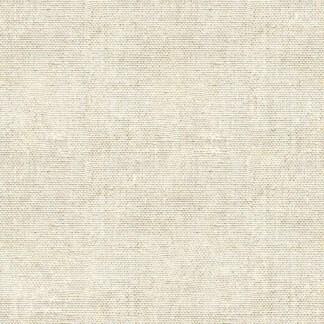 Devonstone Linen - Natural