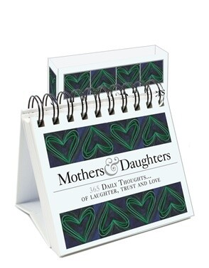 365 Mothers And Daughters