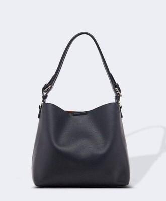 Mickey Bag Black