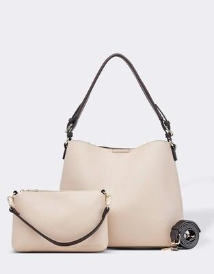 Mickey Bag Putty