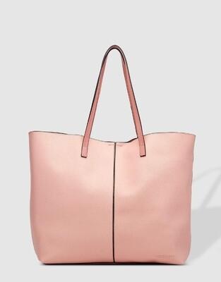 Bowie Bag Pale Pink