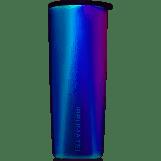 Brumate Highball Dark Aura