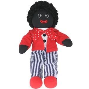 Gerry Doll