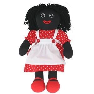 Geraldine Doll