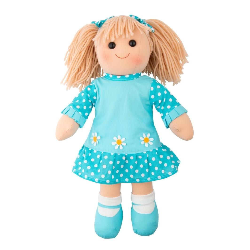 Agnes Doll