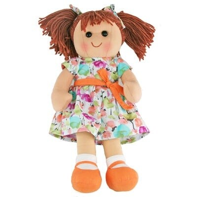 Olivia Doll