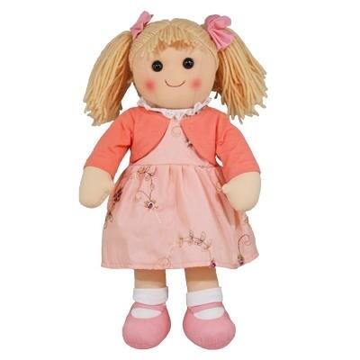 Georgia Doll