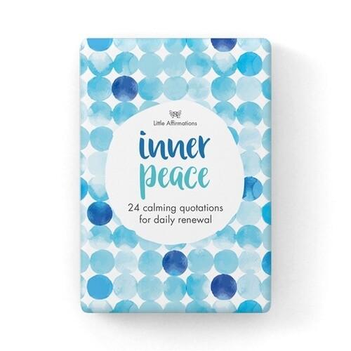 Inner Peace - DIP