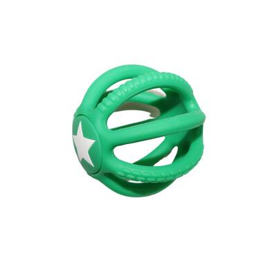 Fidget Ball - Green