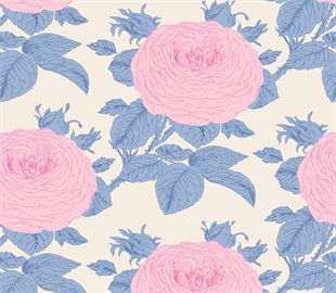 Sunkiss Rose Blue - WAS $25.95